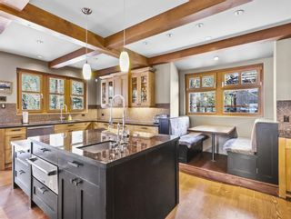Photo 15: 708 Silvertip Heights: Canmore Detached for sale : MLS®# A1102026