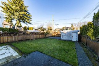 "Photo 9: 3355 W 12TH Avenue in Vancouver: Kitsilano House for sale in ""Kitsilano"" (Vancouver West)  : MLS®# R2536590"