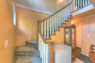 Photo 13: 1624 Millstream Rd in : Hi Western Highlands House for sale (Highlands)  : MLS®# 854148