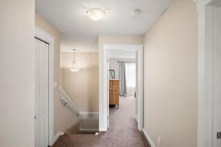 Photo 15: 6010 2370 Bayside Road SW: Airdrie Row/Townhouse for sale : MLS®# A1118319