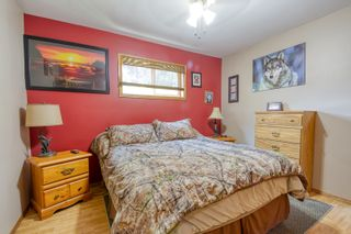 Photo 20: 70 Campbell Ave in High Bluff: House for sale : MLS®# 202116986