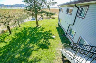 Photo 21: 34221 TOWNSHIPLINE Road in Abbotsford: Matsqui House for sale : MLS®# R2565940