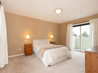 Photo 24: 28 E KING EDWARD Avenue in Vancouver: Main House for sale (Vancouver East)  : MLS®# R2371288