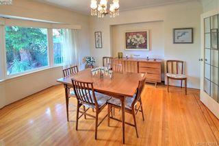 Photo 10: 3016 Henderson Rd in VICTORIA: OB Henderson House for sale (Oak Bay)  : MLS®# 840987