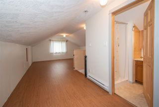 Photo 15: 1517 CHESTNUT Crescent: Telkwa House for sale (Smithers And Area (Zone 54))  : MLS®# R2579772