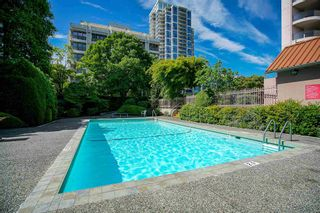 """Photo 34: 505 612 FIFTH Avenue in New Westminster: Uptown NW Condo for sale in """"FIFTH AVENUE"""" : MLS®# R2599706"""