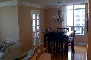 Photo 3: 711 35 Kingsbridge Garden Circle in Mississauga: Hurontario Condo for lease : MLS®# W2601180