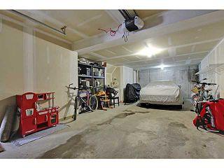 Photo 19: 262 REGAL Park NE in Calgary: Renfrew_Regal Terrace Townhouse for sale : MLS®# C3650275