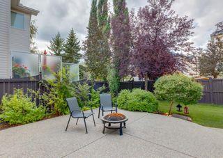 Photo 41: 569 Rocky Ridge Bay NW in Calgary: Rocky Ridge Detached for sale : MLS®# A1140895