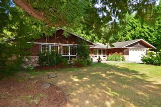 """Main Photo: 12655 23 Avenue in Surrey: Crescent Bch Ocean Pk. House for sale in """"Crescent Heights"""" (South Surrey White Rock)  : MLS®# R2617964"""