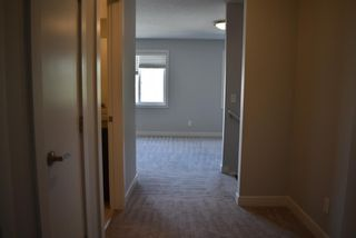 Photo 24: 1 711 17 Avenue NW in Calgary: Mount Pleasant Row/Townhouse for sale : MLS®# A1100885