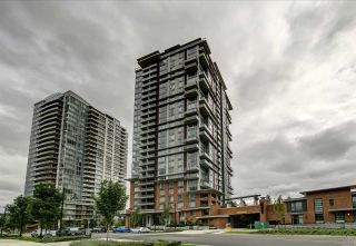 """Photo 1: 901 3100 WINDSOR Gate in Coquitlam: New Horizons Condo for sale in """"The Lloyd by Polygon"""" : MLS®# R2405510"""