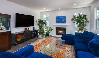 Photo 11: House for sale : 4 bedrooms : 1260 Berryman Canyon in Encinitas