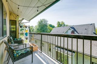 """Photo 18: 306 1622 FRANCES Street in Vancouver: Hastings Condo for sale in """"Frances Place"""" (Vancouver East)  : MLS®# R2619733"""