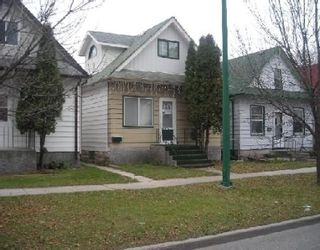Photo 5: No Address: Residential for sale (Canada)  : MLS®# 2718695