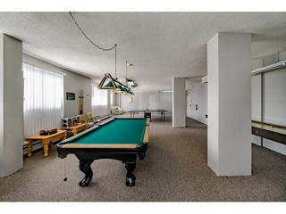 """Photo 22: 504 320 ROYAL Avenue in New Westminster: Downtown NW Condo for sale in """"PEPPERTREE"""" : MLS®# R2469263"""