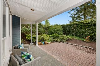 Photo 12: 5920 Wallace Dr in : SW West Saanich House for sale (Saanich West)  : MLS®# 875129