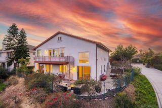 Photo 29: LA JOLLA House for sale : 5 bedrooms : 2311 Darlington Row