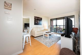 """Photo 7: 406 2142 CAROLINA Street in Vancouver: Mount Pleasant VE Condo for sale in """"WOODDALE"""" (Vancouver East)  : MLS®# R2601295"""