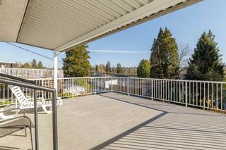 Photo 22: 6310 BROADWAY in Burnaby: Parkcrest House for sale (Burnaby North)  : MLS®# R2566549