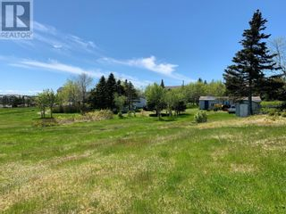 Photo 3: 52 Pitchers Path in St. John's: Vacant Land for sale : MLS®# 1233465