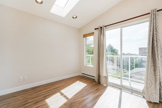 Photo 19: 214 MOWAT Street in New Westminster: Uptown NW House for sale : MLS®# R2615823