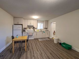 """Photo 29: 3975 AREND Drive in Prince George: Edgewood Terrace House for sale in """"EDGEWOOD TERRACE"""" (PG City North (Zone 73))  : MLS®# R2622639"""