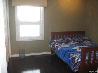 Photo 11: 80129 2E Road in Stonewall: Argyle / Balmoral / Grosse Isle / Gunton / Stony Mountain / Stonewall / Marquette / Warren / Woodlands Residential for sale (Winnipeg area)  : MLS®# 1605961