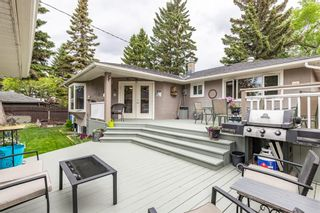 Photo 14: 73 Langton Drive SW in Calgary: North Glenmore Park Detached for sale : MLS®# A1112301