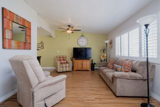 Photo 4: CHULA VISTA House for sale : 3 bedrooms : 314 Montcalm St