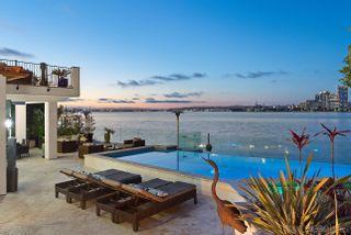 Photo 44: CORONADO VILLAGE House for sale : 7 bedrooms : 701 1st St in Coronado