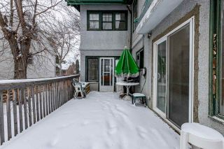 Photo 49: 11249 127 Street in Edmonton: Zone 07 House for sale : MLS®# E4228278