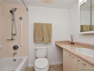 Photo 16: 601 1500 Elford St in VICTORIA: Vi Fernwood Condo for sale (Victoria)  : MLS®# 628438