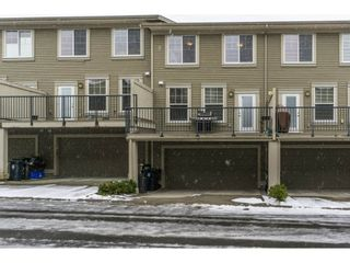 Photo 19: 21134 80A Avenue in Langley: Willoughby Heights Condo for sale : MLS®# R2242006