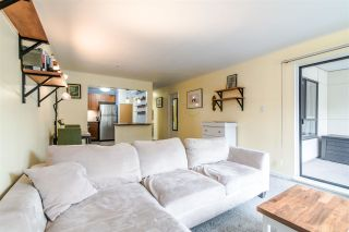 """Photo 9: 311 621 E 6TH Avenue in Vancouver: Mount Pleasant VE Condo for sale in """"FAIRMONT PLACE"""" (Vancouver East)  : MLS®# R2342125"""