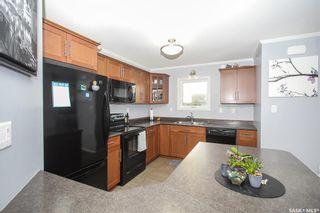 Photo 8: 702 1303 Richardson Road in Saskatoon: Hampton Village Residential for sale : MLS®# SK870370