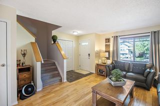 Photo 6: 24 Covepark Road NE in Calgary: Coventry Hills Detached for sale : MLS®# A1109652