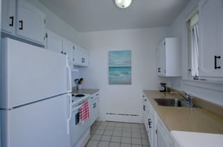Photo 8: 8 411 Shore Drive in Bedford: 20-Bedford Residential for sale (Halifax-Dartmouth)  : MLS®# 202007275