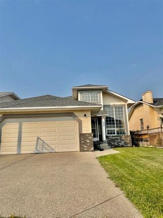 Main Photo: 22 Applecrest Place SE in Calgary: Applewood Park Detached for sale : MLS®# A1131128