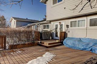 Photo 40: 405 6 Street: Irricana Detached for sale : MLS®# C4283150