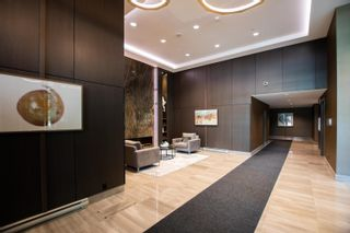 """Photo 3: 1203 3096 WINDSOR Gate in Coquitlam: New Horizons Condo for sale in """"MANTYLA"""" : MLS®# R2603414"""