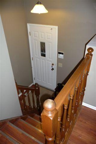 Photo 8: 464 Springfield RD in Winnipeg: North Kildonan Residential for sale (North East Winnipeg)  : MLS®# 1002953