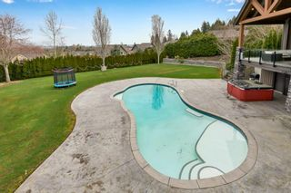 Photo 25: 16155 30 Avenue in Surrey: Grandview Surrey House for sale (South Surrey White Rock)  : MLS®# R2560517