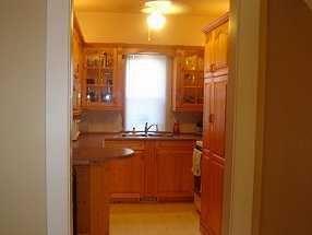 Photo 4: 784 INGERSOLL Street North in WINNIPEG: West End / Wolseley Residential for sale (West Winnipeg)  : MLS®# 2510107