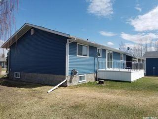 Photo 30: 121 Jubilee Bay in Unity: Residential for sale : MLS®# SK852780