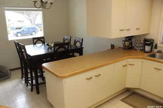 Photo 10: 300 Montreal Street North in Regina: Churchill Downs Residential for sale : MLS®# SK852760