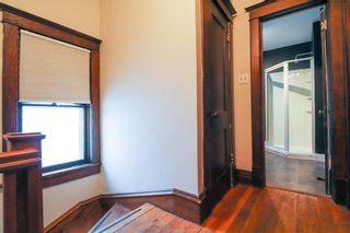 Photo 11: 680 Warsaw Avenue in Winnipeg: Residential for sale (1B)  : MLS®# 202100270