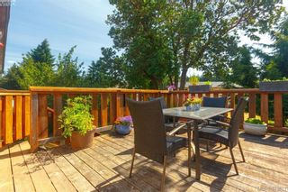 Photo 19: 3261 Wishart Rd in VICTORIA: Co Wishart South House for sale (Colwood)  : MLS®# 820117