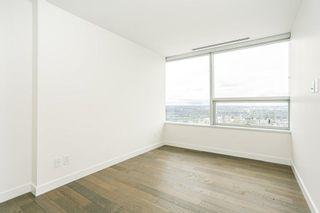 Photo 21: 6401 10310 102 Street in Edmonton: Zone 12 Condo for sale : MLS®# E4266485