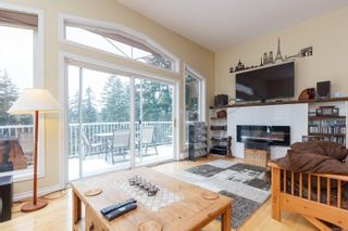 Photo 3: 950 Woodpecker Lane in : Na Uplands House for sale (Nanaimo)  : MLS®# 863638